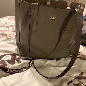 Michael Kors Tote/computer bag